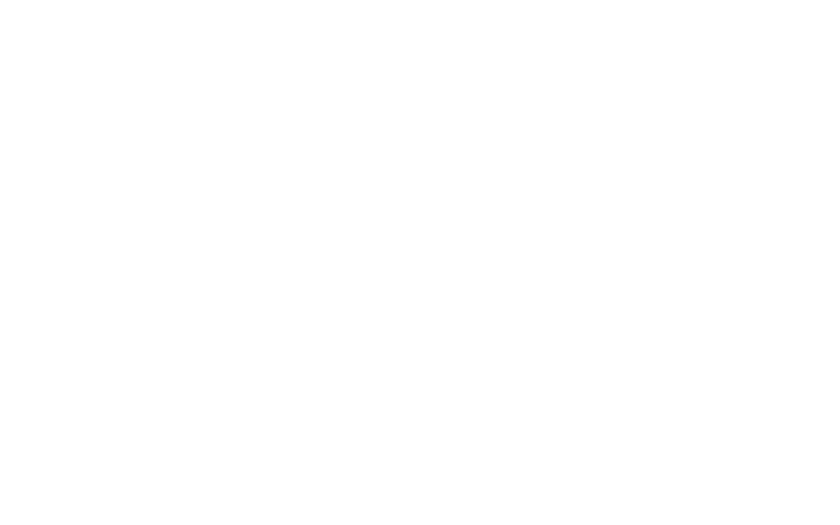 Made in YYC badge